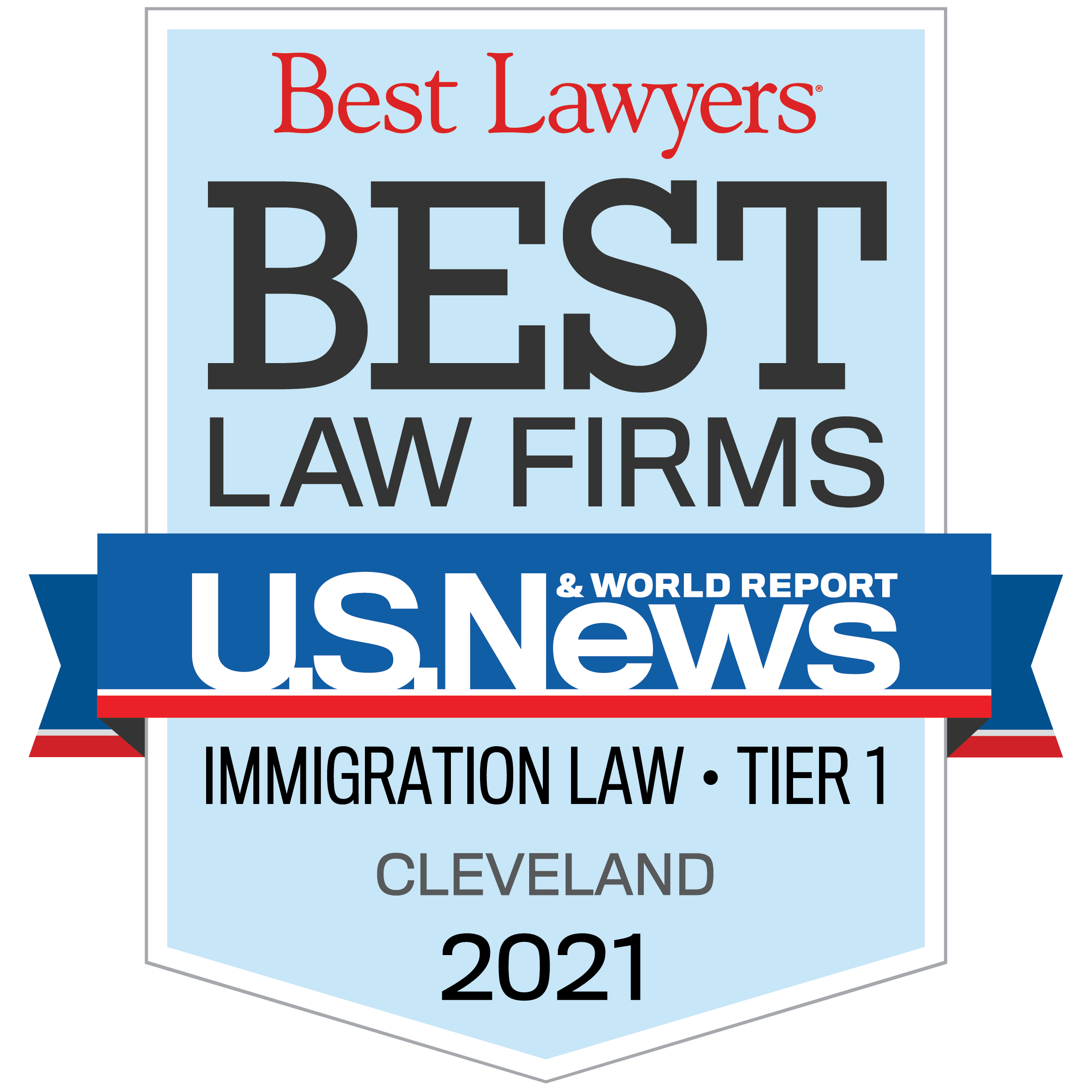 Best-Law-Firms-Regional-Tier-1